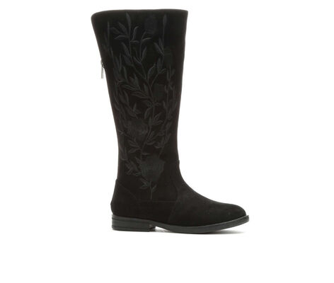 Girls' Kenneth Cole Reaction Wild Flower 13-5 Boots
