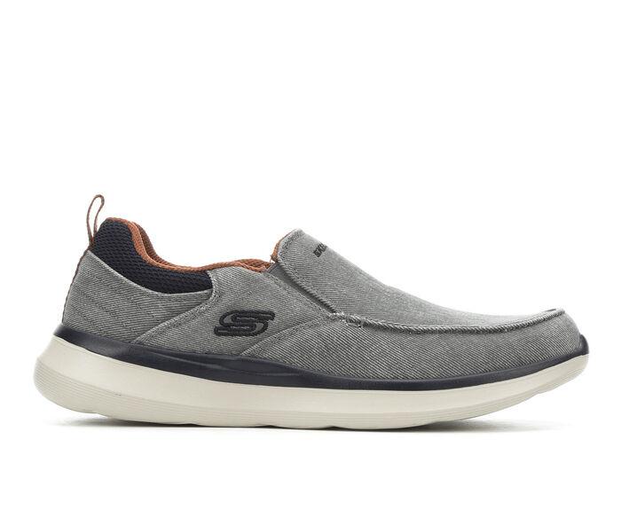 Men's Skechers Larwin 210025 Casual Shoes