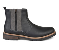Men's Vance Co. Pratt Dress Shoes
