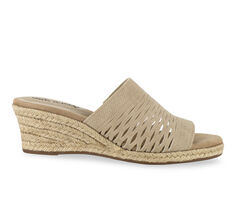 Women's Easy Street Morza Wedges