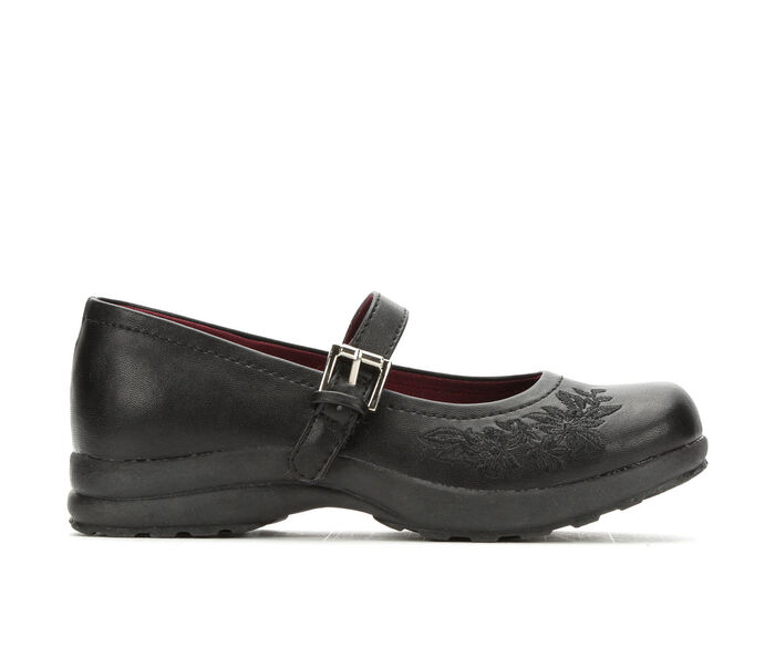 Girls' Self Esteem Little Kid & Big Kid Kristen Mary Jane Dress Shoes