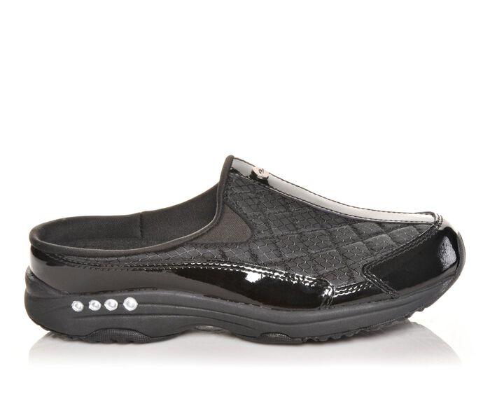 Women's Easy Spirit Traveltime Sneaker Clogs