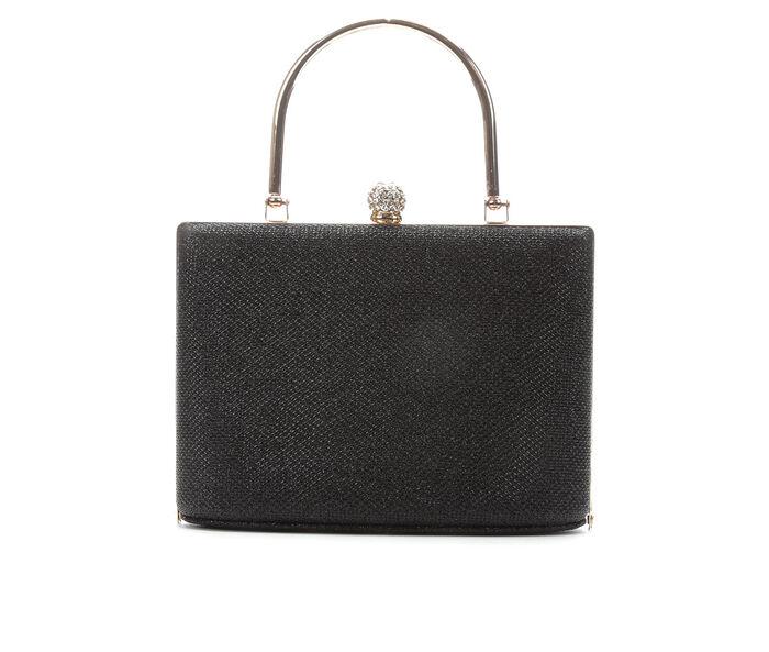 Four Seasons Handbags Top Handle Handbag