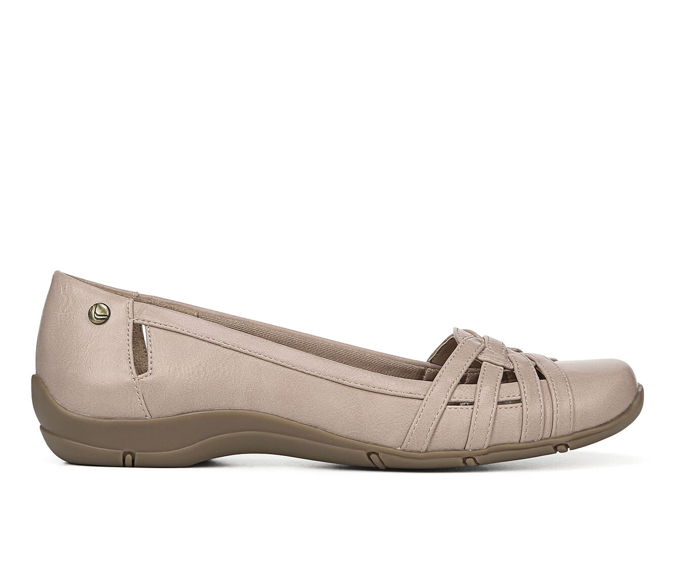 uk shoes_kd5783