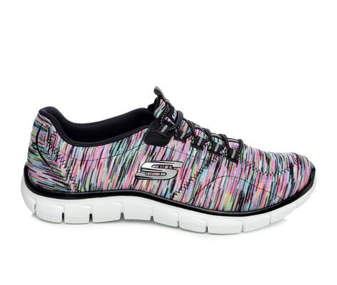 Women's Skechers Game On 12414 Slip-On Sneakers