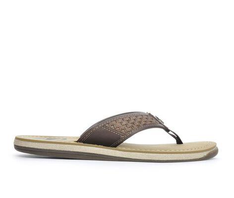 Men's Margaritaville Peru Flip-Flops