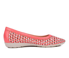 Women's Cliffs Faylie Flats