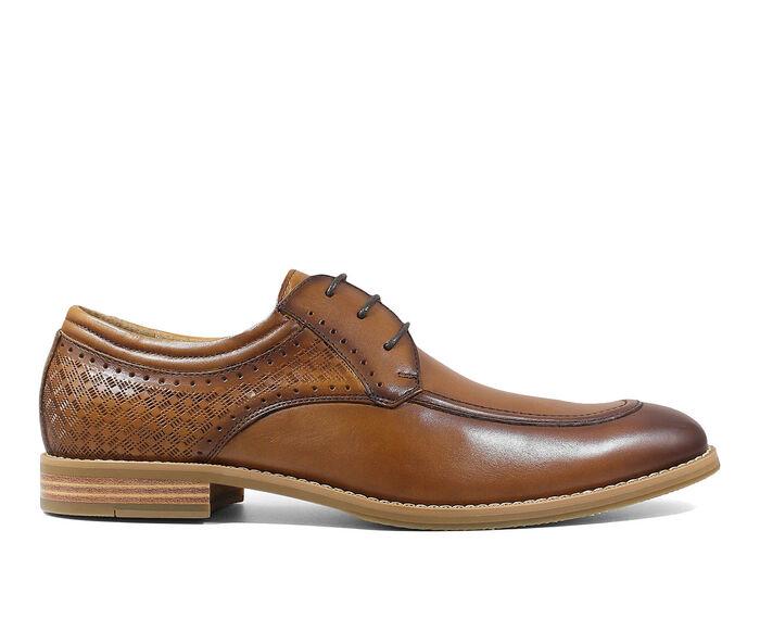 Men's Stacy Adams Fielding Dress Shoes