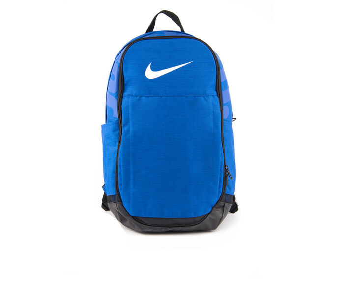 Nike Brasilia 7 Backpack XL