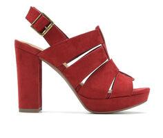 Women's Y-Not Ashleigh Dress Sandals