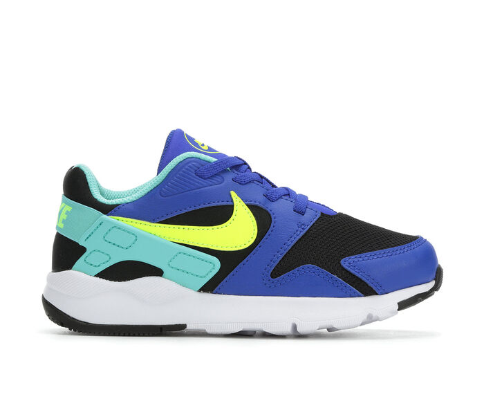 Boys' Nike Little Kid LD Victory Running Shoes