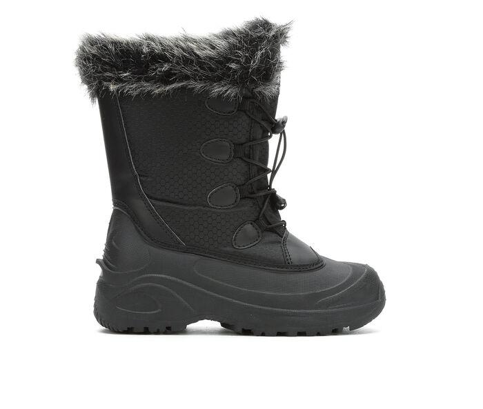 Women's Itasca Sonoma Vixon Winter Boots
