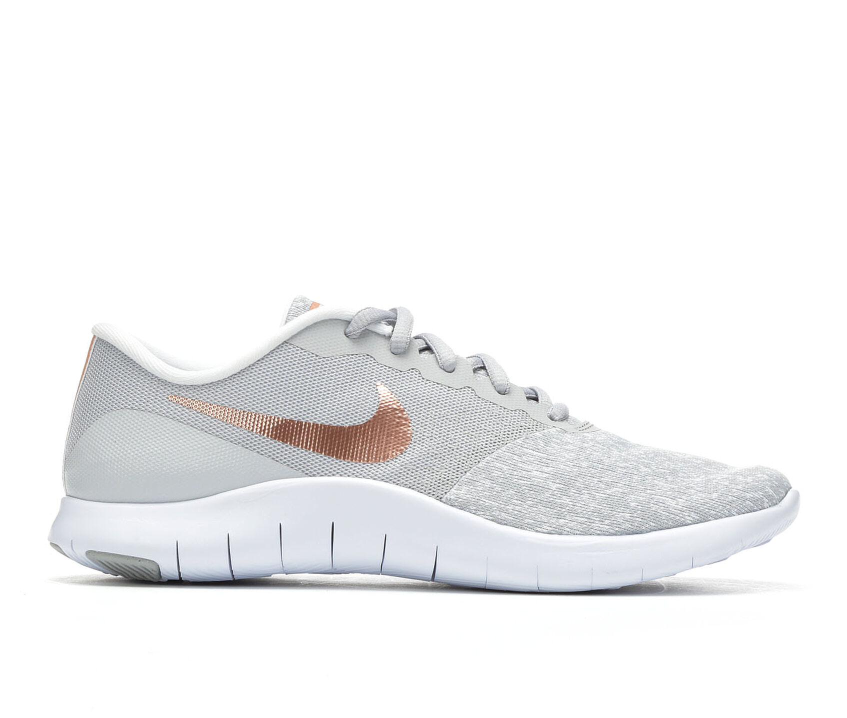 c081e828a48c ... Nike Flex Contact Running Shoes. Previous