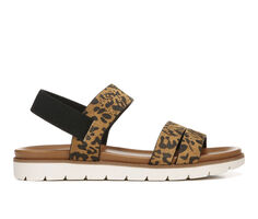 Women's Zodiac Nuvola Sandals