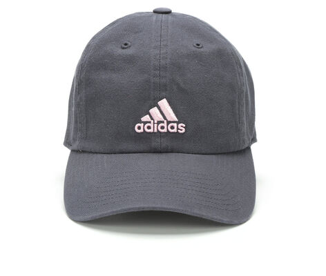 Adidas Womens Saturday Cap