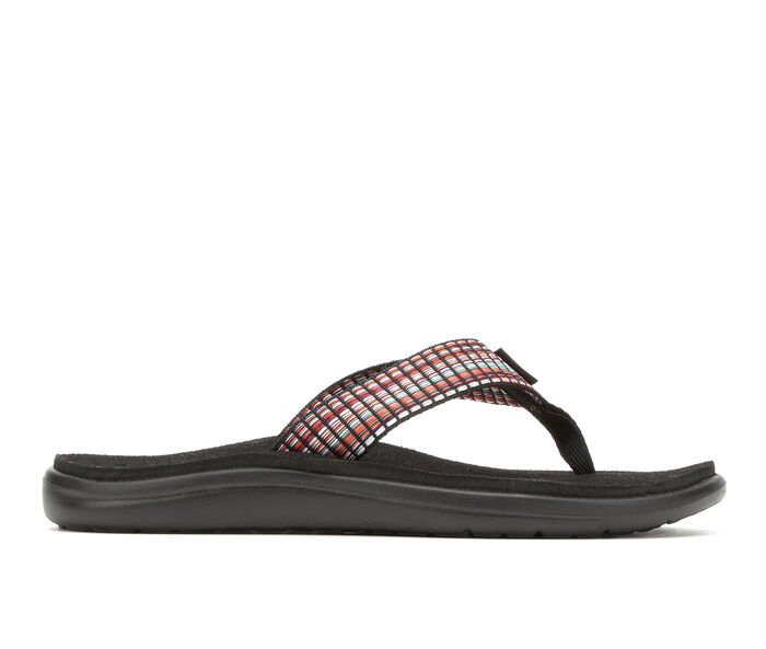 Women's Teva Voya Flip W Sandals
