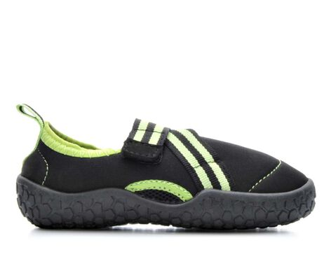 Boys' Gotcha Hydro TB 6-10 Water Shoes