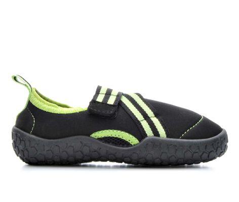 Boys' Gotcha Hydro TB 6-10 Water Shoes