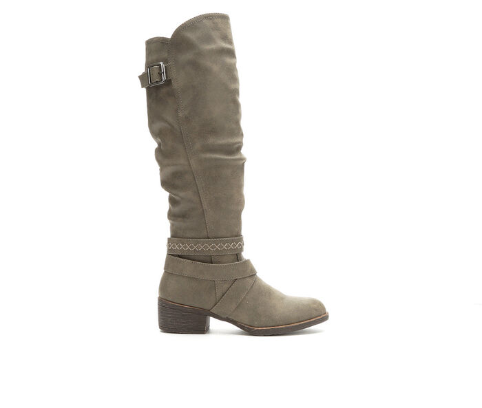 Women's Rampage Darling Riding Boots