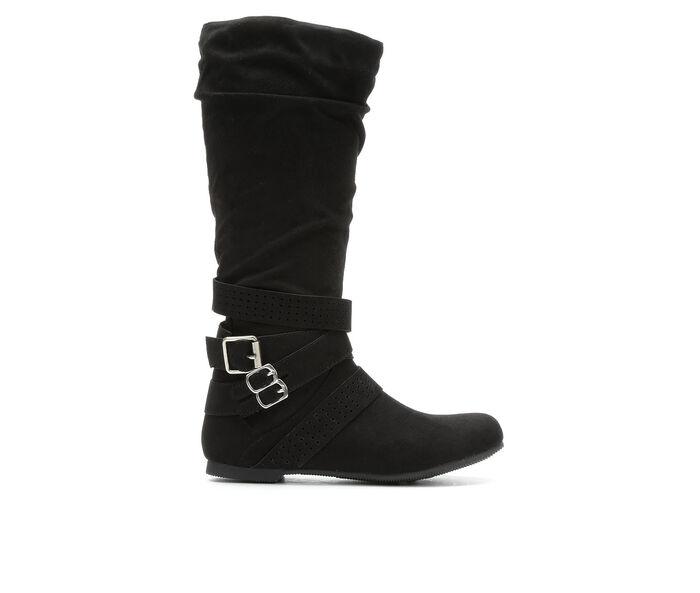 Girls' Unr8ed Little Kid & Big Kid Delilah Boots