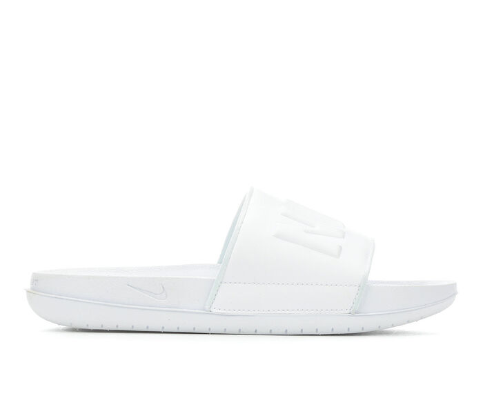 Women's Nike Womens Off Court Slide Sandals