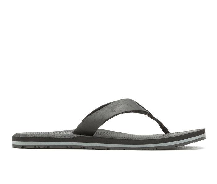 Men's Sperry Pensacola Thong Flip-Flops