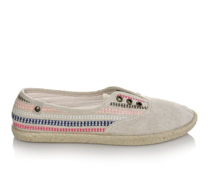 Women's Roxy Tides Casual Shoes