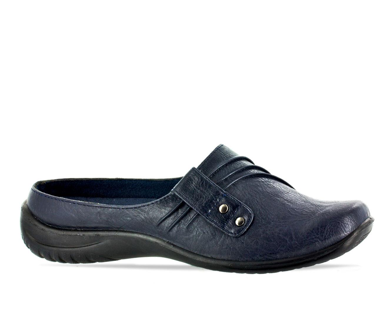 uk shoes_kd5786