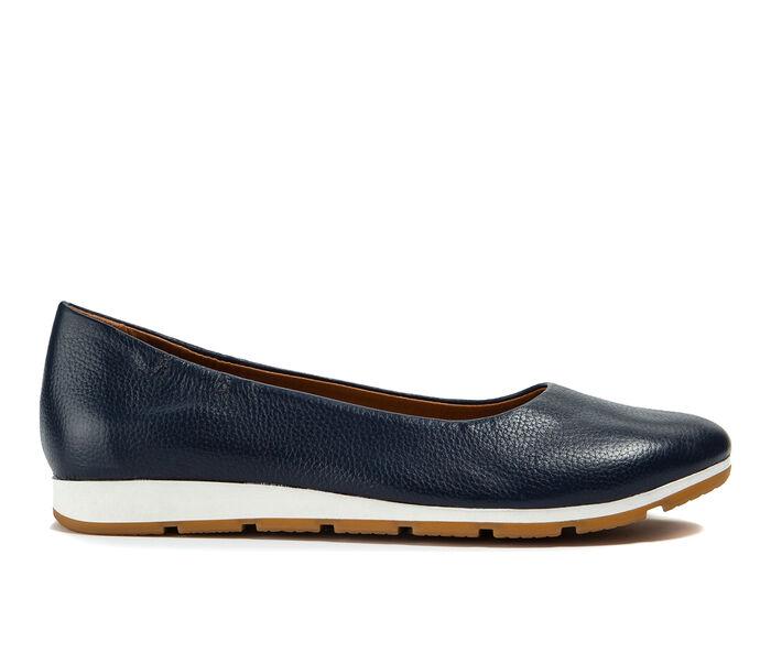 Women's Baretraps Prim Wedge Shoes