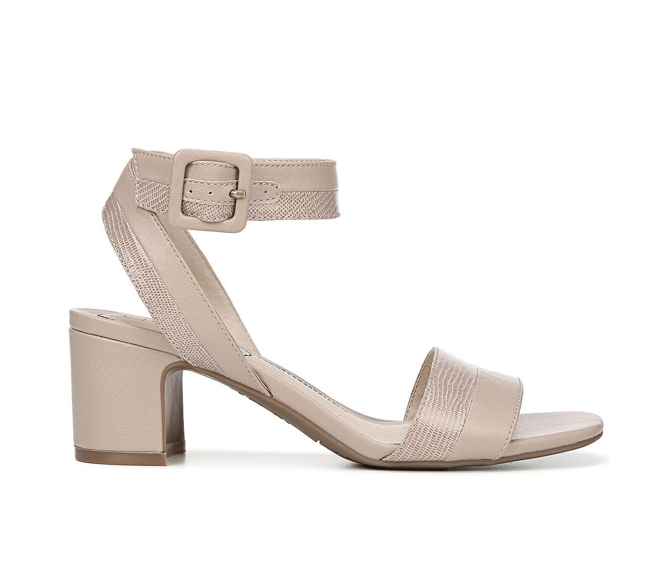uk shoes_kd5790