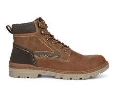 Men's Xray Footwear Dipsea Boots