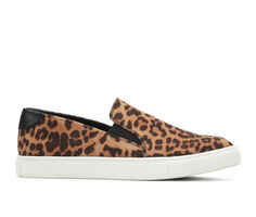 Women's White Mountain Peyton Slip-On Shoes