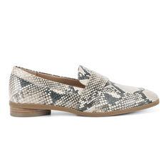 Women's Aerosoles Georgia Shoes