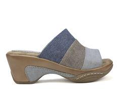 Women's Rialto Vobbia Heeled Sandals