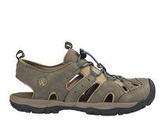 Women's Northside Burke II Outdoor Sandals