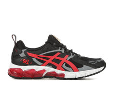 Men's ASICS Gel Quantum 180 6 Running Shoes