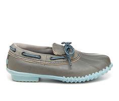 Women's JBU by Jambu Gwen Duck Shoes