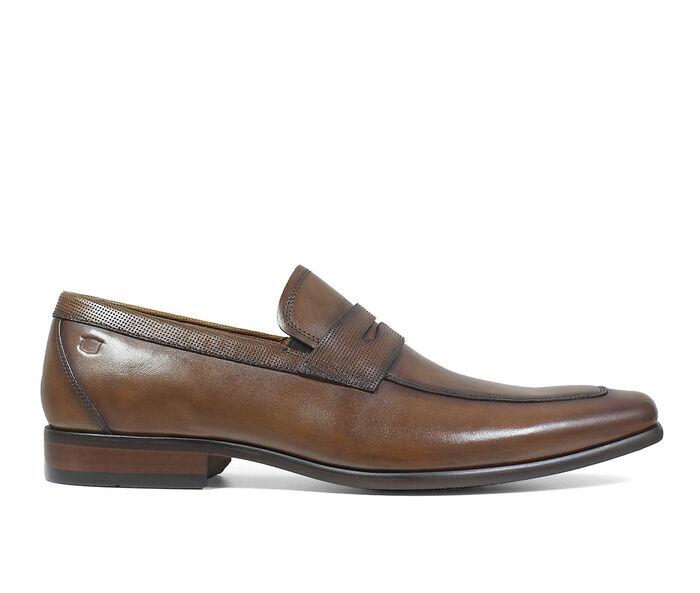 Men's Florsheim Scottsdale Penny Loafer Dress Shoes