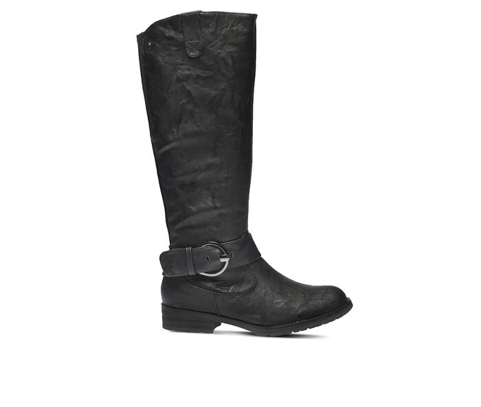 Women's Patrizia Anderson Knee High Boots