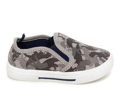 Girls' Carters Toddler & Little Kid Damon Sneakers