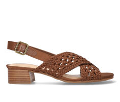Women's Bella Vita Zahara Dress Sandals