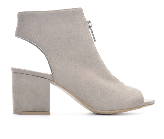 Women's Y-Not Shaila Booties