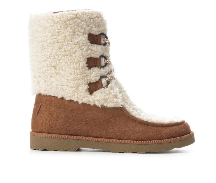 Women's Makalu Malia Boots