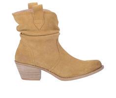 Women's Dingo Boot Jackpot Western Boots