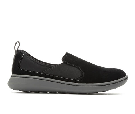 Women's Clarks Step Move Jump Casual Shoes
