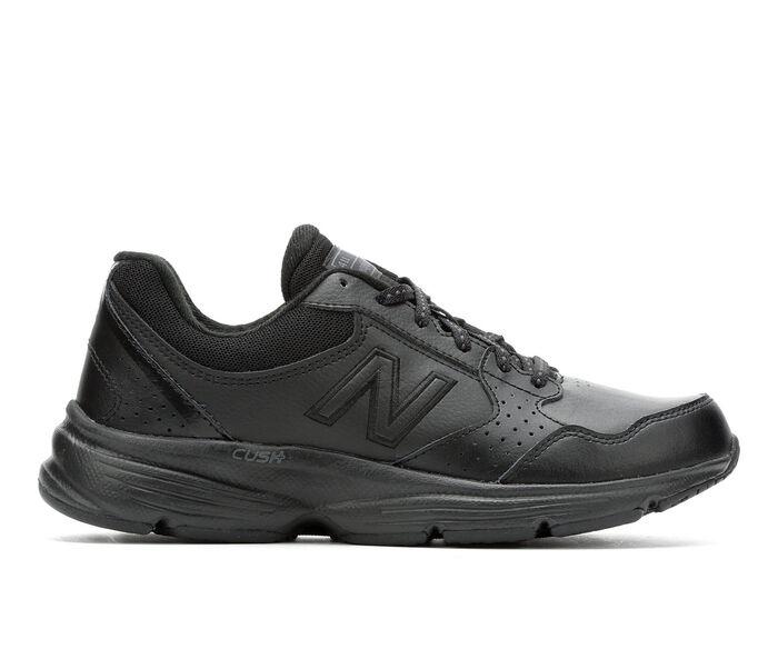 Women's New Balance WA411 Walking Shoes