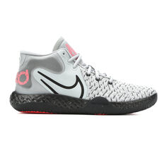 Men's Nike KD Trey 5 VIII Basketball Shoes