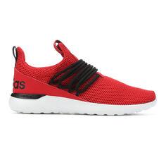 Men's Adidas Lite Racer Adapt V3 Sneakers