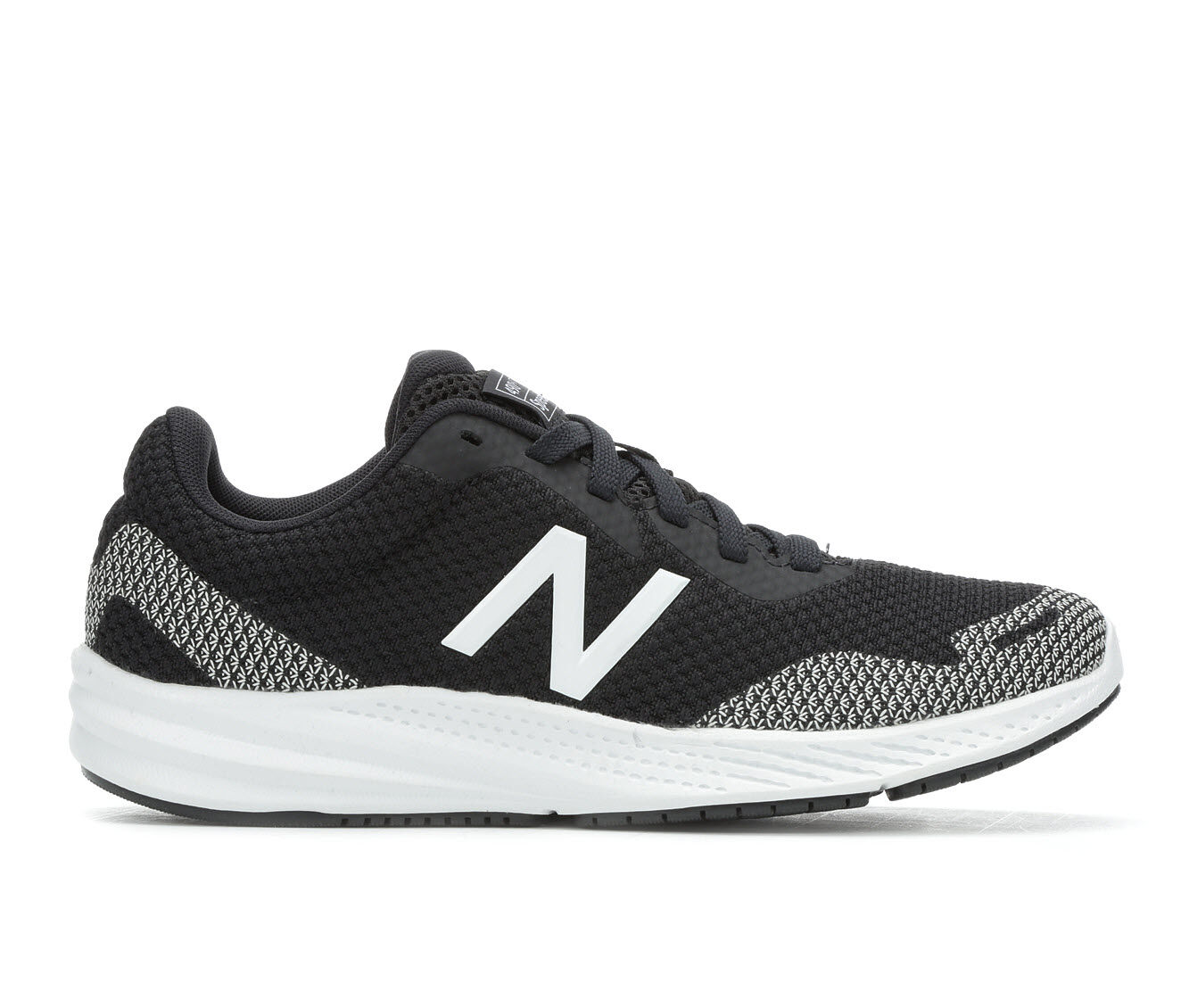 New Balance W490V7 Running Shoes