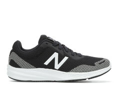 Women's New Balance W490V7 Running Shoes